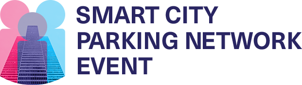Join the Smart City Revolution, by Parking Network